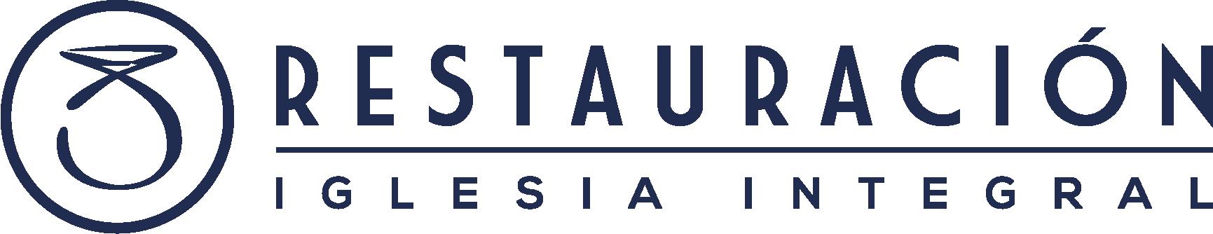 Iglesia Integral de Restauracion